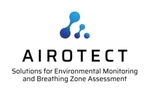 AIROTECT Vapor Nanoconfinement Technology